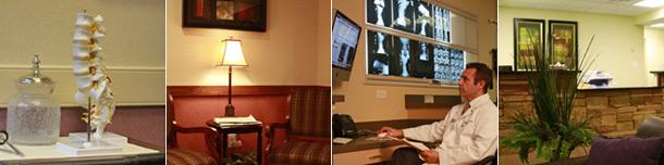 Atlanta Minimally Invasive Spine Surgery