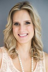 Erin Mihelic